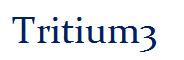 Tritium3