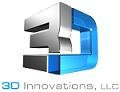 3D Innovations, LLC