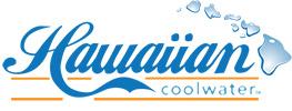 Hawaiian Cool Water