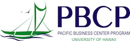 UH Pacific Business Center Program