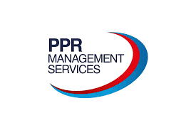 PPR Management Services LLC