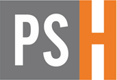 PSH Insurance, Inc.