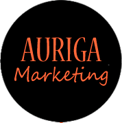 Auriga Marketing