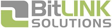 Bit Link Solutions