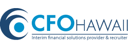 CFO Hawaii LLC