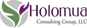 Holomua Consulting