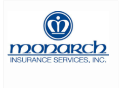 Monarch Insurance Services, Inc.