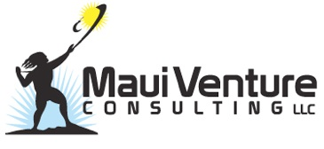 Maui Ventures