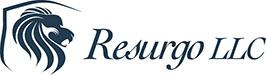 Resurgo, LLC