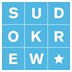 Sudokrew Solutions