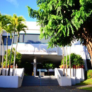 Manoa Innovation Center