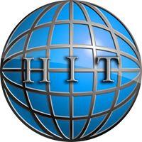 Highly Innovative Technology LLC