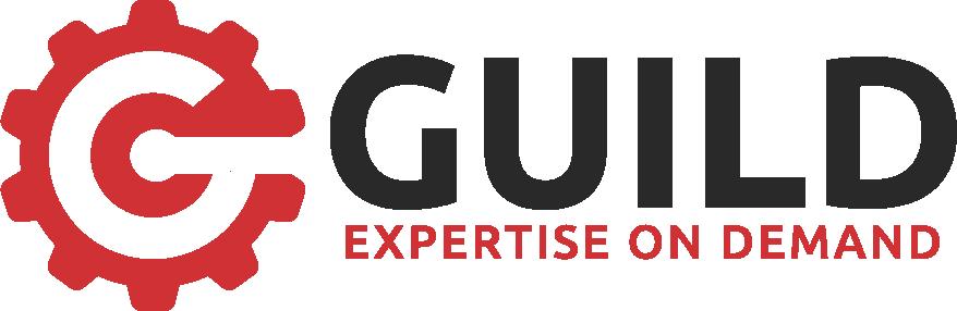 Guild, Inc.
