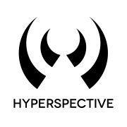 Hyperspective Studios