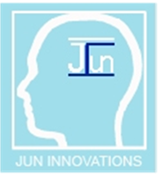 Jun Innovations