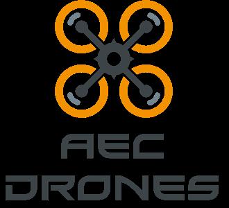 AEC Drones
