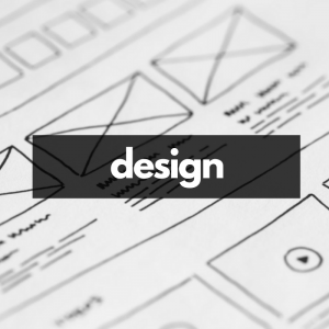 Design Courses Banner