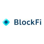 Blockfi Trading Logo