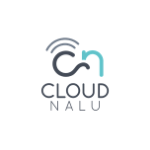 Cloud Nalu Logo