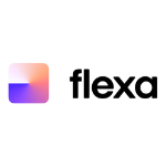 Flexa Network