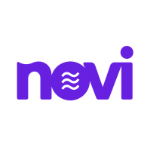 Novi Financial logo