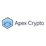 Apex Crypto Logo