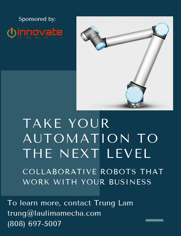 Automation Assistance